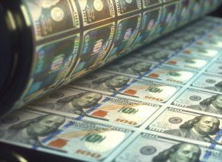 Ռուսաստանը պլանավորում է 1 միլիարդ դոլար ներդնել Հայաստանում