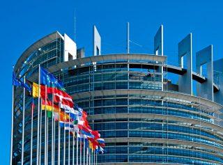 Եվրախորհրդարանը հանդես Է եկել 2022 թվականին ԵՄ-ի ծախսերի ավելացման օգտին