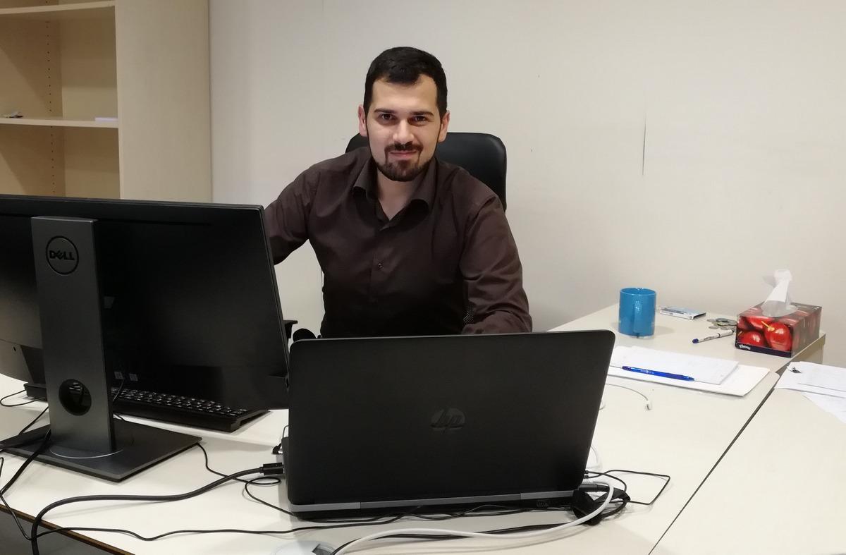 Дина Нурпеисова: Развитие и карьерный рост сотрудников - один из приоритетов ВЕОН Армения 3