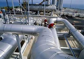 Ирак не совершал закупок зарубежного топлива уже три месяца