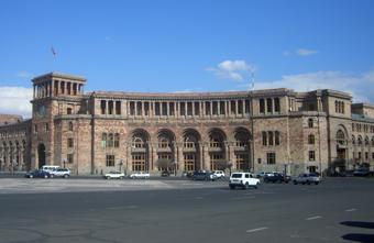 Правительство Армении выполняет свое обещание смягчить воздействие повышения тарифов на газ