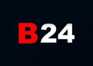 """Работа на """"Бизнес 24"""""""