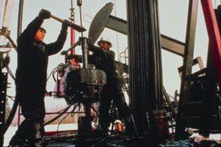 Благодаря пересмотру показателей Ирак вышел на второе место по объему запасов нефти