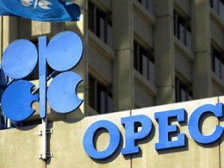Страны-члены ОПЕК увеличили размеры добычи и экспорта нефти