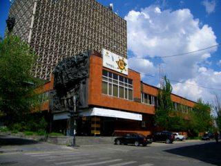 Beeline расширил сеть 3G в регионах Армении