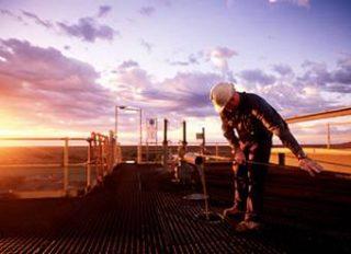 РЫНОК МЕТАЛЛОВ: в центре внимания инвесторов снова долговой кризис в еврозоне, ситуация в Ливии и Японии