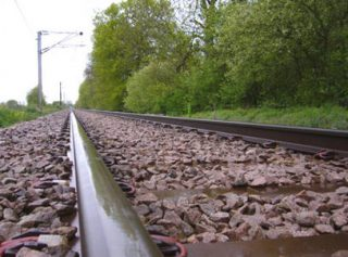 На ЮКЖД определены основные меры по обеспечению безопасности движения поездов на 2011 год