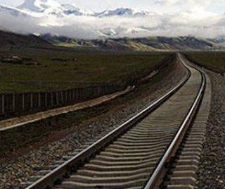 ЮКЖД принимает участие в Международной конференции по вопросам развития железнодорожного туризма