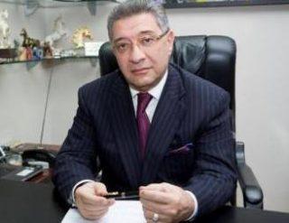 Самвел Чзмачян: Банк Анелик всегда придавал особое значение сотрудничеству с международными структурами