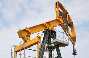 Рейтинг стран по добыче нефти