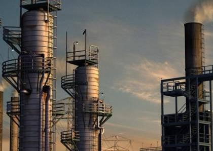 ОПЕК предвещает еще большее повышение мирового спроса на нефть в 2011 году