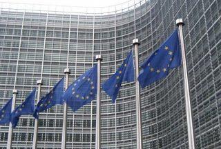 Bank of Ireland получит финподдержку на 5,35 млрд евро