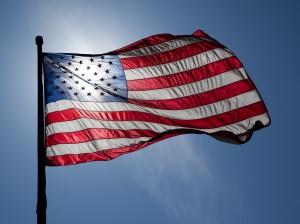 Быть или не быть дефолту США?