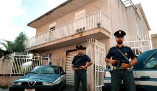 Испанская полиция объявила о раскрытии крупнейшей в Европе преступной группировки