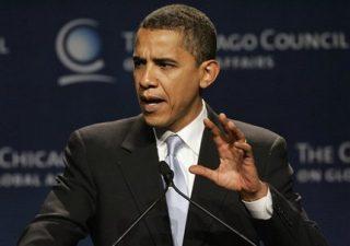 Обама начал обратный отсчет