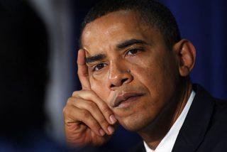 Путь к экономическому восстановлению США будет долог – Обама