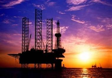 Венесуэла стала мировым лидером по запасам нефти