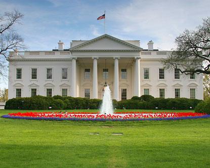 США в преддверии дефолта