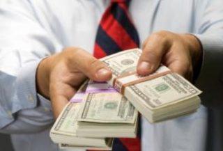 Две компании попали под санкции Всемирного банка за коррупцию