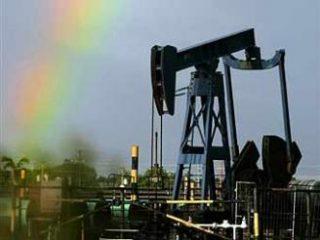 В августе из Ирака было экспортировано на 0,9% больше нефти