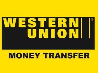 Рост чистой прибыли Western Union за 9 месяцев 2011г. составил 7%