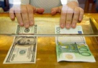 ЦБ РА: в октябре уровень долларизации снизился на 0,8%