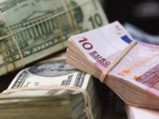 Прогноз: Банки РА сохранят быстрые темпы роста кредитования