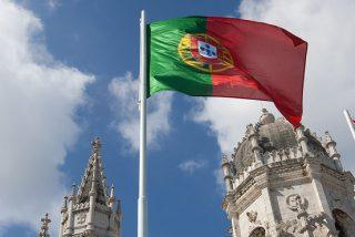 """Fitch: рейтинг Португалии понижен до """"ВВ+"""" с """"ВВВ-"""""""