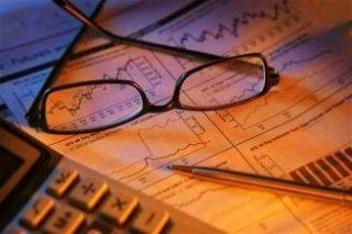 Крупные налогоплательщики: выручка от сбыта увеличилась на 15%