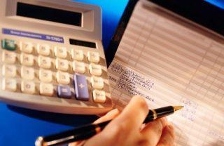 За неделю банки РА предоставили кредитов на 27 млрд. драм и 45 млн. долл.