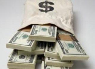 Отчет: Уровень коррупции в Армении продолжает оставаться высоким