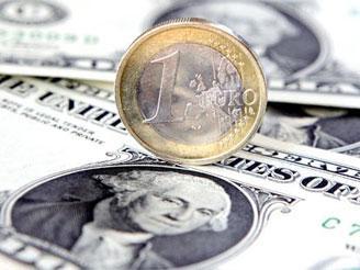 Франция предоставит 430 млн. евро на борьбу с безработицей