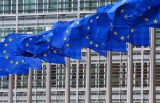 ЕК разместила облигации для кредитов Ирландии и Португалии
