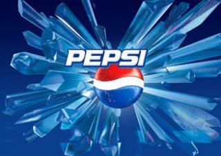 Pepsi стала соучастницей расовой дискриминации