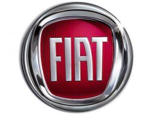 Чистая прибыль Fiat выросла более чем в 4 раза