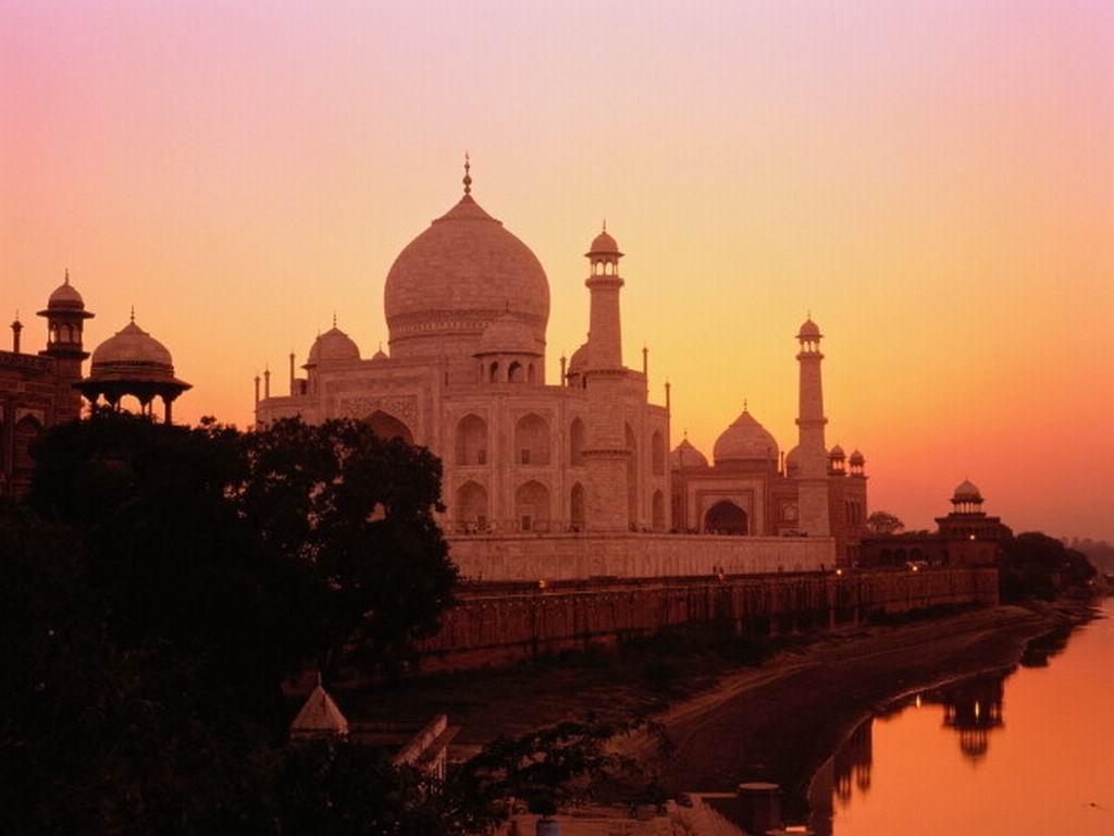Индия увеличивает импорт угля