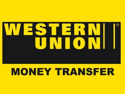 Рекордные показатели Western Union