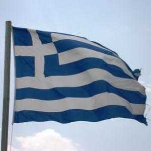Греция пошла на поводу ЕС
