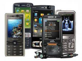 К концу 2011 года лишь 15% населения мира обходится без сотовой связи