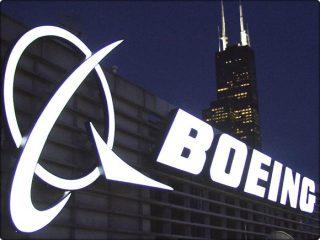 Air India получит от Boeing 500 млн. долл. компенсации