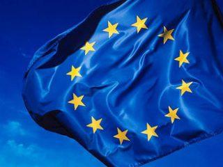 Индекс доверия к экономике еврозоны упал до 94,4 пункта