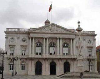 Народ Испании против новых реформ рынка труда