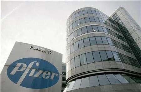 Детское питание Pfizer обойдется Nestle в $10 млрд.