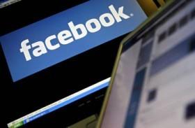 Facebook приобретет приложение по обмену фотографиями Instagram