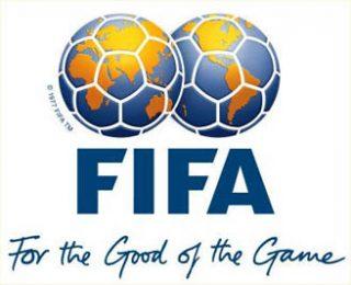 FIFA выделит порядка 700 млн. долл. на проведение чемпионата мира по футболу в России в 2018г.