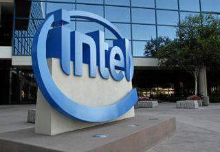 """Intel предлагает """"школьный планшет"""" за 200 долл."""