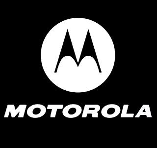 ЕК проводит антимонопольные расследования в отношении Motorola Mobility