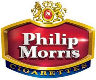 Philip Morris нарастил чистую прибыль на 13%