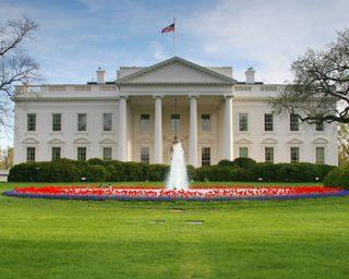 """США: """"Правило Баффета"""" осталось за бортом"""