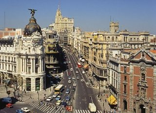 Испании возможно позволят перенести дедлайн снижения дефицита бюджета